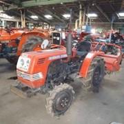 Трактор SD-1500AO фото