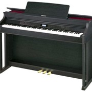 Цифровые фортепиано CASIO AP-650 фото