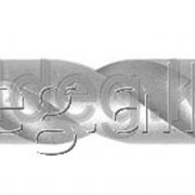 Сверло по бетону/камню Makita 7х101 мм фото