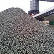 Щебень фракции 5-20 5 тонн с доставкой фото