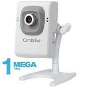 Миниатюрная IP камера CamDrive BEWARD CD300 фото