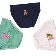 Пижама с брюками Winx P2 фото