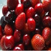 Переработка ягод фото