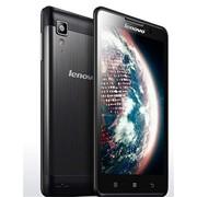 Cмартфон Lenovo P780 фото
