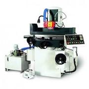 Плоскошлифовальный станок PROMA PBP-200A (Прома) фото