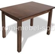 Кухонный стол Денвер фото