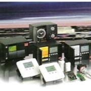 Сервисное обслуживание оборудования систем автоматизации теплопотребления, Сервисное обслуживание техники фото