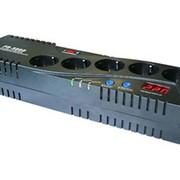 Стабилизатор напряжения Krauler VR-PR1000D фото