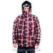 Куртка Сноубордическая Мужская Marson Falcon Jacket фото