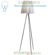 FLOS Rosy Angelis Floor Lamp, светильник фото
