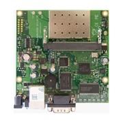 Устройство RouterBOARD 411AR фото