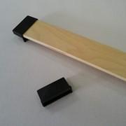Латофлекс (лата мебельная) фото