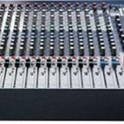 Soundcraft GB2R-12/2 фото