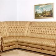 Угловой диван Экспресс 170 (Днепромебель) фото