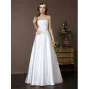Платье свадебное Оливия фото