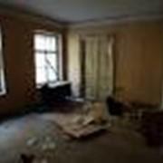 Получение разрешения на перепланировку квартиры фото