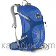 Туристический рюкзак Stratos 24 Osprey фото