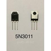 Транзистор 5N3011 оригинальный фото