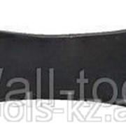 Стеклорез роликовый, 1 режущий элемент, пластмассовый корпус Код: 33619 фото