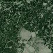 Панель HPL (Декоративный бумажно-слоистый пластик) 901 мрамор зеленый фото