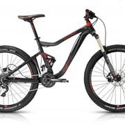 Велосипед Kellys Двухподвес: SWAG 10 фото