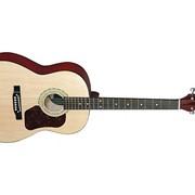 Акустическая гитара Maxtone WGC-3903 фото