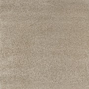 Ковролин Ideal Echo 331 коричневый 3 м рулон фото