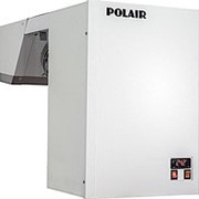 Моноблок среднетемпературный Polair MM 111 R Evolution 2.0 фото