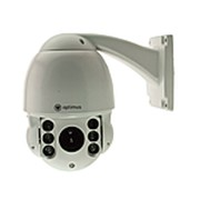 Видеокамера Optimus AHD-M091.0(10x) фото