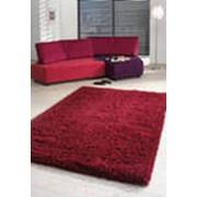 Химчистка ковров, ковровых покрытий в Алматы фото