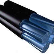 Кабели марки СИП-4 фото