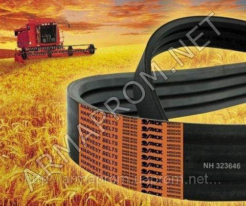 CASE IH 131403C1 Replacement Belt