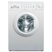 Купить стиральную машину в Молдове,Modernus,SA фото