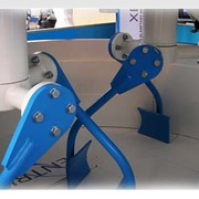Оборудование для производства бетонных изделий фото