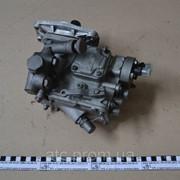 Насос топливный Д-21 (пучковый) рем. 53.1111004 фото