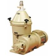Сепаратор центробежный СЦ-0,5 фото