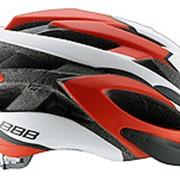 Шлемы велосипедные CERRATORRE фото