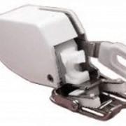 Лапки для швейных машин Верхний транспортер Лапки для основных строчек фото
