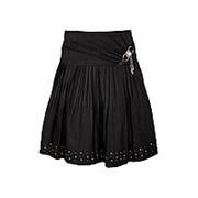 Школьная юбка № 3095-6195 10 фото
