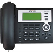 IP телефон для Asterisk фото
