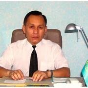 Лечение межпозвоночной грыжи в Казахстане фото