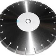 Алмазный диск Premium 450 фото