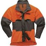 Одежда защитная, рабочая, военная фото