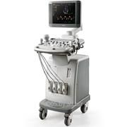 Цифровой сканер среднего класса Astrum X7 фото