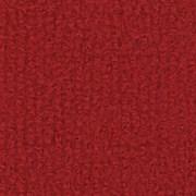 Ковролин выставочный Expoline/Эксполайн 9522 Richelieu Red фото