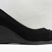Туфли AYCELL T 151 (853-10 B ) (8) фото