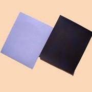 Продажа абразивного волокна в рулонах фото