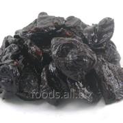Чернослив сушеный без косточек Хилл Вью 500 гр.*12 шт. фото