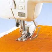 Лапки вышивальные F016N:XC2215-002 фото