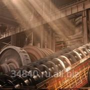 Футеровка стальная хромомолибденовая ММС, МШЦ, МСЦ фото